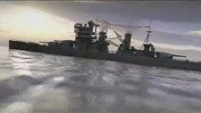 Battlefield 1942 - Jenerik (2002)