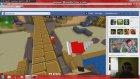 Blockade 3D Bölüm 5 - Bozulan Oyun