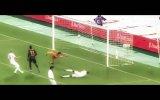 Didier Drogba Galatasaray Golleri