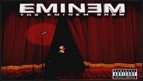 Eminem - The  Show