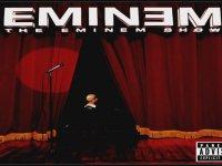 Eminem - The Eminem Show Albümü (2002)