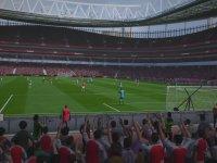 FIFA 16 - Play Beautiful