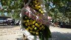 Gümüşhane Şiran İncedere Köyü Çatalca Köy Piknigi 2015