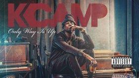 K Camp - Change ft. Jeremih