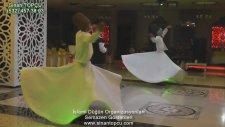 Sanayi Düğün Salonu Bandırma ve Bandırma Düğün Salonları
