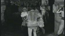 Alpago Kolsuz Kahraman - Cüneyt Arkın (1966 - 67dk)