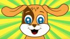 Bingo Dog Song - Köpek Bingo - İngilizce Çocuk Şarkıları - Kids Songs