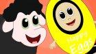 Çocuk Şarkıları 2015 | Me Me Kara Koyun