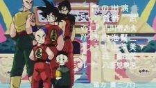 Dragon Ball - 141. Bölüm