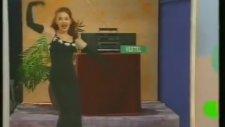Geri Halliwell - Seç Bakalım Yarışması ( 1993 )