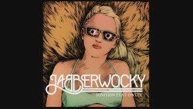 Jabberwocky - Ignition ft. Owlle