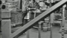 Marty Robbins - El Paso (Canlı Performans)