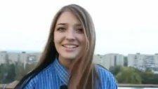 Rusya'nın Dağlısı - Mıstırıvayi İstırıvayi (Rus Kızı İçerir)