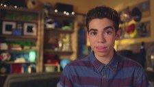 Yeni Nesil - Kötülerle Tanış: Carlos