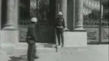 16 Mart Katliamı (1978) - Belgesel