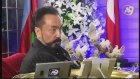 Adnan Oktar'dan ÖNEMLİ açıklamalar (12 Haziran 2015)