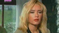 Aşk ve Gurur - Özlem Savaş & Atilla Saral  - 2. Bölüm (1994)