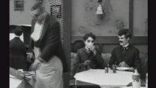 Charlie Chaplin -  The Immigrant [Göçmen] (1917) {25 dk}