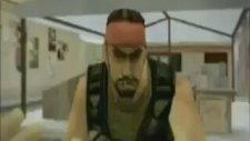 Counter Strike - Komutan Arkada
