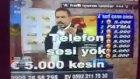 Dil Sürçmesi - Ara Kazan (+18)