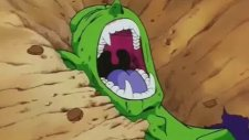 Dragon Ball - 147. Bölüm