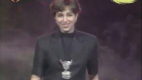 Eda Özülkü - Yalvarma Bana & Parolayı Söyle (1993)