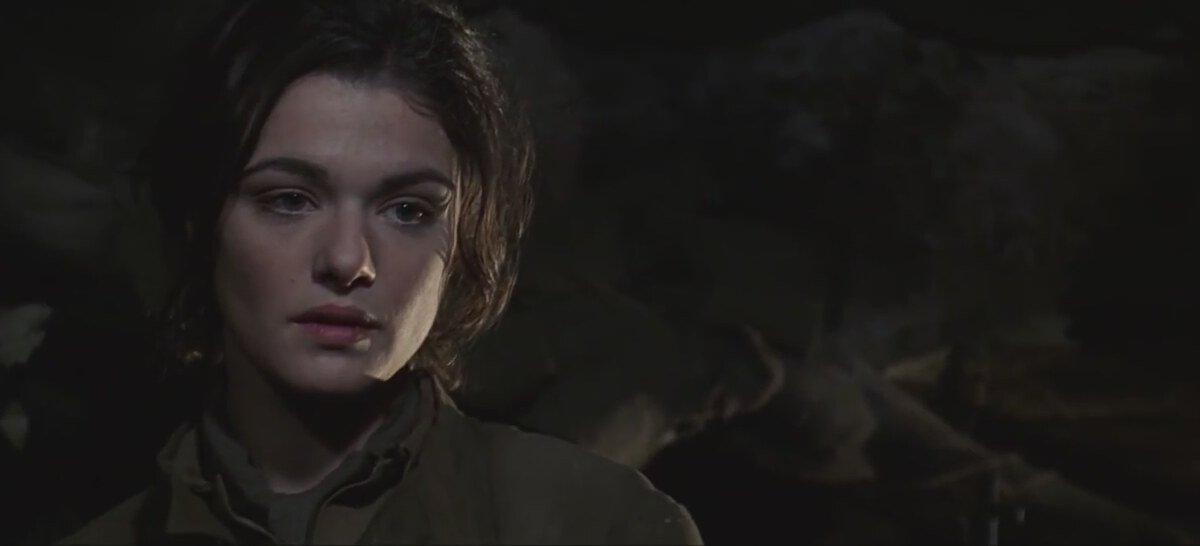 Game Of Thrones  Khaleesi  Emilia Clarke Sevişme