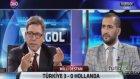 Engin Verel: 'Oynan futbol çok kötüydü'