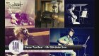 Gece Tarifesi - İlk Görüşte ( Official video )