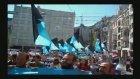 Git Git Anadolu Grubu - Gerze Halk Direniş Korosu