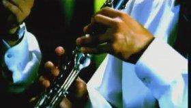 Gülay Sezer - Babuba (2000)