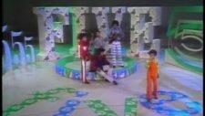 Michael Jackson The Legend Continues Belgeseli (1988)