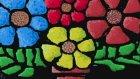 Microsoft Paint İle Harikalar Yaratan Dede