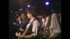 Muddy Waters & The Rolling Stones - Hoochie Coochie Man - Live At Checkerboard Lounge