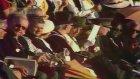 Pers İmparatorluğunun kuruluşunun 2500. Senesi Kutlamaları