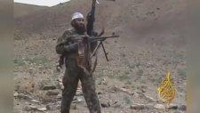 Rambo Taliban