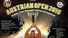 RTS VLOG #15 - Bu Sezonun Ilk Yarışması - Hazırlıklar Nasıl Gidiyor - KENZO KARAGÖZ