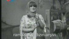 Selda Bağcan - Eyvah Gönül (TRT - 1972 )