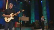 Steve Miller Band - Serenade