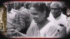 Tarihe Not - Kadın Başbakanlar