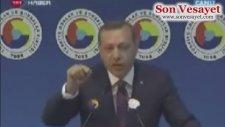 Türk Siyaseti Özeti