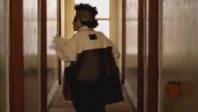 2pac - Temptations (1995)