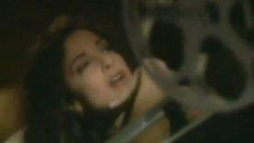Anna Vissi - Eleni (1994)