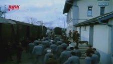 Belene - 2. Bölüm (TRT-1987)