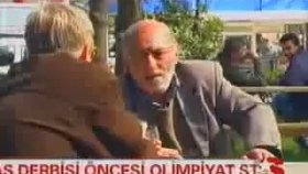 Çetin Çiftçioğlu - Wc Şakası