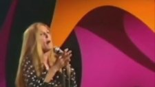 Dalida - Mamy Blue (1972)