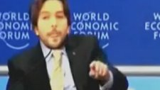 Davos Fatihi Nihat Doğan