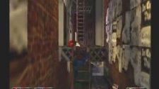 Duke Nukem - Time to Kill (PS1)