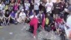 Efsane Sokak Dans Kapışması