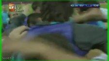 Euro 2008 - Türk Milli Takımı'nın Tüm Golleri (Ömer Üründül İçerir)